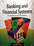 img - for Banking & Financial Systems, Annotated Instructor's Edition book / textbook / text book