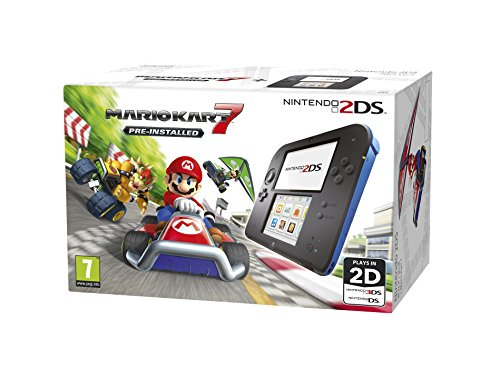 nintendo-handheld-console-black-blue-2ds-with-pre-installed-mario-kart-7