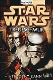 Star Wars(TM) - Treueschwur - Timothy Zahn