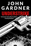 img - for Understrike book / textbook / text book