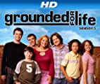 Grounded for Life [HD]: Policy of Truth [HD]