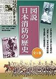 図説日本消防の歴史