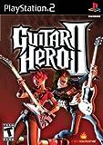 echange, troc Guitar hero 2