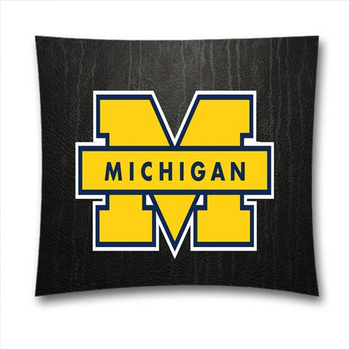 Michigan Furniture Michigan Wolverines Furniture
