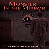 img - for Monster in the Mirror book / textbook / text book
