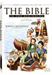 The Bible: In The Beginning (Bilingual)