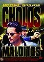 Cholos Malditos (Spanish) [DVD]<br>$275.00