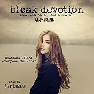 Bleak Devotion Audiobook
