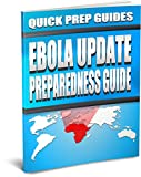Ebola Update Preparedness Guide
