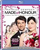 echange, troc Made of Honour [Blu-ray] [Import anglais]
