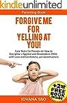 Parenting:Parenting Book:FORGIVE ME F...