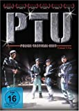 PTU - Police Tactical Unit