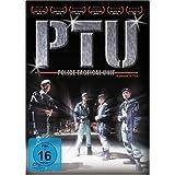 "PTU - Police Tactical Unitvon ""Simon Yam"""
