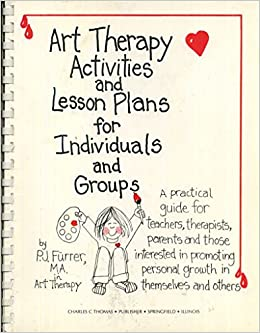 art therapy business plan