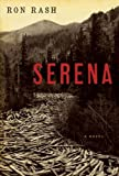 Serena: A Novel (Hardcover)