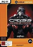 Crysis Maximum Edition (Value Games) /PC
