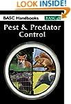BASC Handbook: Pest & Predator Contro...