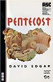Pentecost (NHB International Collection)