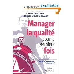 Manager la qualité pour la première fois : Conseils pratiques, diagnostic, plan d'action, certification ISO 9001 - Page 2 51UOAkQjLmL._BO2,204,203,200_PIsitb-sticker-arrow-click,TopRight,35,-76_AA240_SH20_OU08_