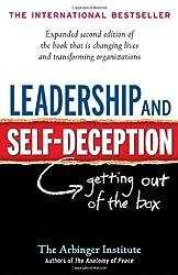 Leadership & Self-Deception
