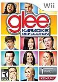 Karaoke Revolution Glee Bundle