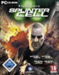 Splinter Cell - Complete [Software Py...