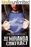 The Miranda Contract