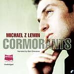 Cormorants   Michael Z Lewin