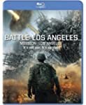 Battle: Los Angeles / Mission : Los A...