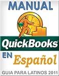QuickBooks en Espanol - QuickBooks in...