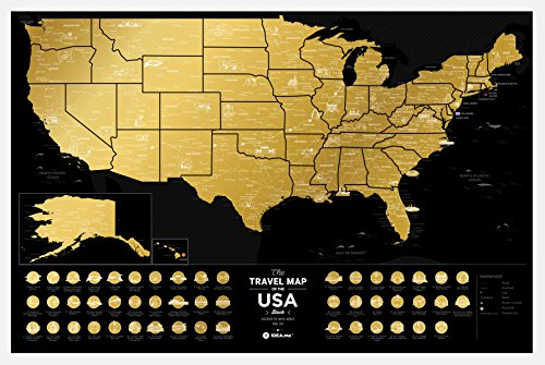 premium-scratch-off-us-map-60-x-40-cm-places-ive-been-usa-travel-map-great-scratchable-us-map-gift-f