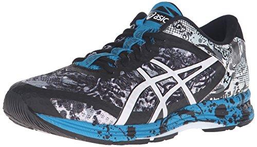 asics-mens-gel-noosa-tri-11-running-shoe-mid-grey-white-blue-jewel-11-m-us