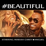 #Beautiful [feat. Miguel] [Clean]