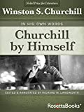 img - for Churchill By Himself book / textbook / text book