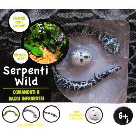 giocheria-hdg30123-serpente-rc-occhi-infrarossi