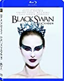Black Swan (Blu-ray + Digital Copy) (Bilingual)