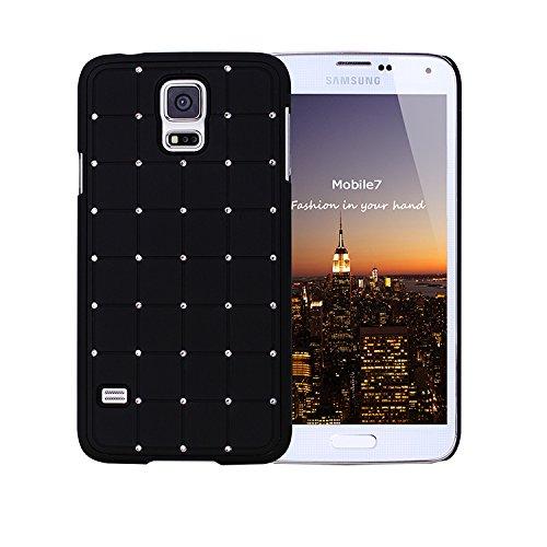 samsung-glaxay-s4-mini-luxury-crystal-cross-diamond-black-case-bling-hard-cover-with-black-frame-for