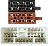 Autoleads PC2-55-4