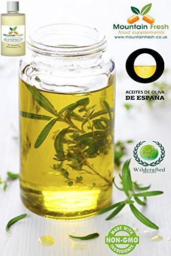 stone-root-oil-infusion-collinsonia-canadensis-100ml-34-oz-by-mountain-fresh
