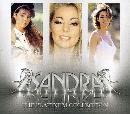 Sandra - Die ultimative Chart Show Die erfolgreichsten Cover Songs der 80er - Zortam Music