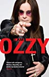 I Am Ozzy (English Edition)