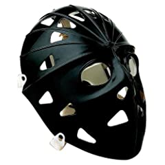 Buy Mylec Pro Goalie Mask by Mylec