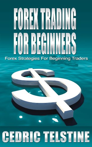 Forex strategies book