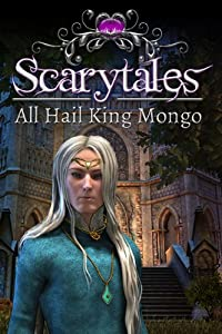 Scarytales: All Hail King Mongo [Download]