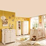 Babyzimmer-Einrichtung-Ennah-in-Wei-5-teilig-Pharao24