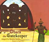 Obara the Gatekeeper