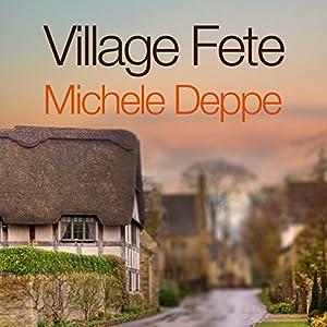 Village Fete Audiobook