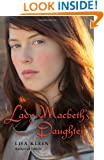 Lady Macbeth's Daughter