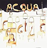 Acqua Fragile by Acqua Fragile (2004-06-23)