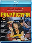 Pulp Fiction (Limited Metal Box)